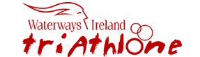 triathlone